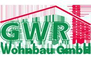 GWR Wohnbau